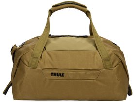 Дорожная сумка Thule Aion Duffel 35L (Nutria) 280x210 - Фото 3