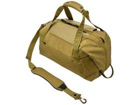 Дорожная сумка Thule Aion Duffel 35L (Nutria) 280x210 - Фото 4