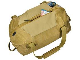 Дорожная сумка Thule Aion Duffel 35L (Nutria) 280x210 - Фото 5