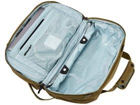 Дорожная сумка Thule Aion Duffel 35L (Nutria) 280x210 - Фото 6