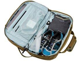 Дорожная сумка Thule Aion Duffel 35L (Nutria) 280x210 - Фото 7