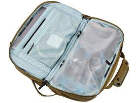Дорожная сумка Thule Aion Duffel 35L (Nutria) 280x210 - Фото 8