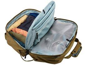 Дорожная сумка Thule Aion Duffel 35L (Nutria) 280x210 - Фото 9