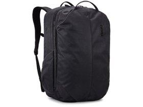 Рюкзак Thule Aion Travel Backpack 40L (Black) 280x210 - Фото