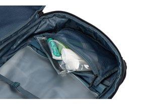 Рюкзак Thule Aion Travel Backpack 40L (Black) 280x210 - Фото 10