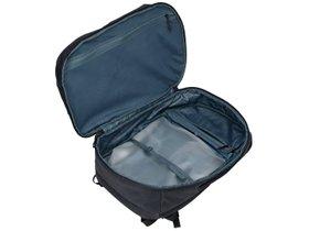 Рюкзак Thule Aion Travel Backpack 40L (Black) 280x210 - Фото 11