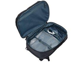 Рюкзак Thule Aion Travel Backpack 40L (Black) 280x210 - Фото 12