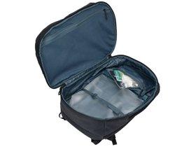 Рюкзак Thule Aion Travel Backpack 40L (Black) 280x210 - Фото 13