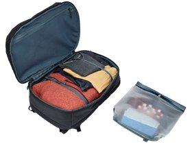 Рюкзак Thule Aion Travel Backpack 40L (Black) 280x210 - Фото 14