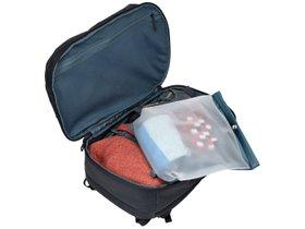 Рюкзак Thule Aion Travel Backpack 40L (Black) 280x210 - Фото 15