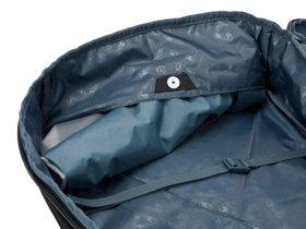 Рюкзак Thule Aion Travel Backpack 40L (Black) 280x210 - Фото 16