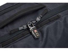 Рюкзак Thule Aion Travel Backpack 40L (Black) 280x210 - Фото 17
