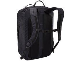 Рюкзак Thule Aion Travel Backpack 40L (Black) 280x210 - Фото 2