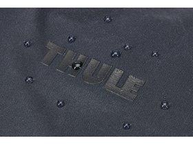 Рюкзак Thule Aion Travel Backpack 40L (Black) 280x210 - Фото 21