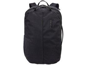 Рюкзак Thule Aion Travel Backpack 40L (Black) 280x210 - Фото 3