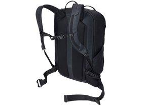 Рюкзак Thule Aion Travel Backpack 40L (Black) 280x210 - Фото 4