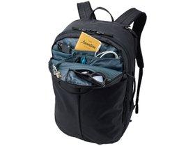 Рюкзак Thule Aion Travel Backpack 40L (Black) 280x210 - Фото 5
