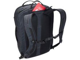 Рюкзак Thule Aion Travel Backpack 40L (Black) 280x210 - Фото 6