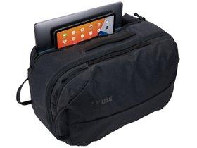Рюкзак Thule Aion Travel Backpack 40L (Black) 280x210 - Фото 7