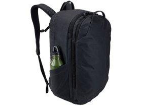 Рюкзак Thule Aion Travel Backpack 40L (Black) 280x210 - Фото 8
