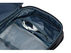 Рюкзак Thule Aion Travel Backpack 40L (Black) 280x210 - Фото 9