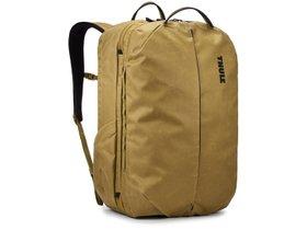 Рюкзак Thule Aion Travel Backpack 40L (Nutria) 280x210 - Фото