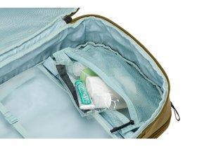 Рюкзак Thule Aion Travel Backpack 40L (Nutria) 280x210 - Фото 10