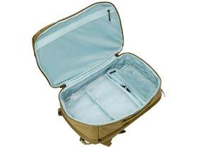 Рюкзак Thule Aion Travel Backpack 40L (Nutria) 280x210 - Фото 11