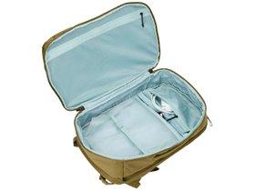 Рюкзак Thule Aion Travel Backpack 40L (Nutria) 280x210 - Фото 12