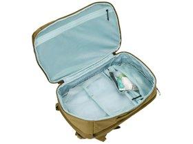 Рюкзак Thule Aion Travel Backpack 40L (Nutria) 280x210 - Фото 13