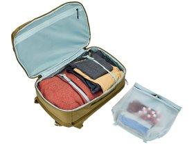 Рюкзак Thule Aion Travel Backpack 40L (Nutria) 280x210 - Фото 14
