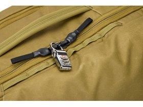 Рюкзак Thule Aion Travel Backpack 40L (Nutria) 280x210 - Фото 16