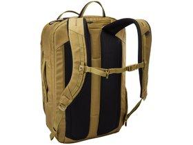 Рюкзак Thule Aion Travel Backpack 40L (Nutria) 280x210 - Фото 2