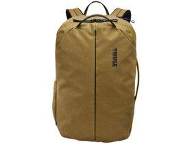 Рюкзак Thule Aion Travel Backpack 40L (Nutria) 280x210 - Фото 3