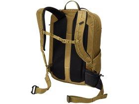 Рюкзак Thule Aion Travel Backpack 40L (Nutria) 280x210 - Фото 4