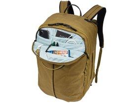 Рюкзак Thule Aion Travel Backpack 40L (Nutria) 280x210 - Фото 5