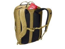 Рюкзак Thule Aion Travel Backpack 40L (Nutria) 280x210 - Фото 6