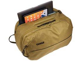 Рюкзак Thule Aion Travel Backpack 40L (Nutria) 280x210 - Фото 7