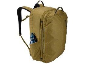 Рюкзак Thule Aion Travel Backpack 40L (Nutria) 280x210 - Фото 8