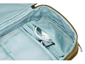 Рюкзак Thule Aion Travel Backpack 40L (Nutria) 280x210 - Фото 9