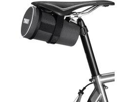 Велосипедная сумка под сидушку Thule Pack 'n Pedal Seat Bag 280x210 - Фото 3