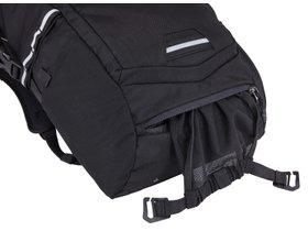 Велосипедный рюкзак Thule Pack 'n Pedal Commuter Backpack 280x210 - Фото 14