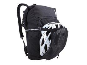Велосипедный рюкзак Thule Pack 'n Pedal Commuter Backpack 280x210 - Фото 8
