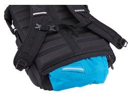 Велосипедный рюкзак Thule Pack 'n Pedal Commuter Backpack 280x210 - Фото 9