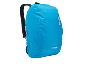 Велосипедный рюкзак Thule Pack 'n Pedal Commuter Backpack 280x210 - Фото 10