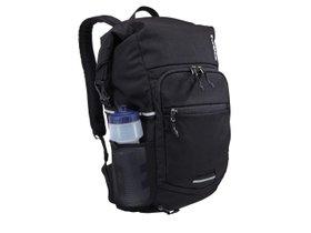 Велосипедный рюкзак Thule Pack 'n Pedal Commuter Backpack 280x210 - Фото 11