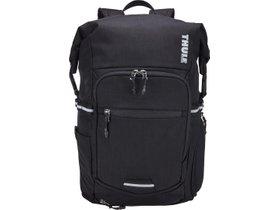Велосипедный рюкзак Thule Pack 'n Pedal Commuter Backpack 280x210 - Фото 2