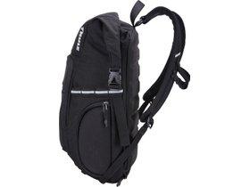 Велосипедный рюкзак Thule Pack 'n Pedal Commuter Backpack 280x210 - Фото 3