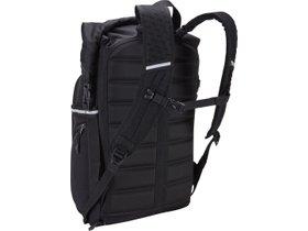 Велосипедный рюкзак Thule Pack 'n Pedal Commuter Backpack 280x210 - Фото 4