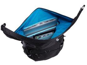 Велосипедный рюкзак Thule Pack 'n Pedal Commuter Backpack 280x210 - Фото 5